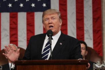 EE.UU. aprueba un presupuesto récord de 716.000 millones de dólares para Defensa