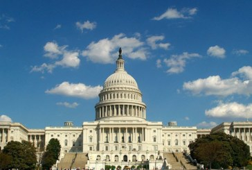 El Gobierno de EE.UU. inicia un cierre parcial por falta de fondos