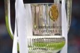 Leonesa-Barcelona, San Andrés-Atlético y Melilla-R.Madrid en dieciseisavos de Copa del Rey