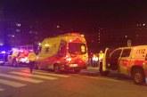 Un ultra implicado en el caso Zabaleta detenido por el apuñalamiento en el Wanda Metropolitano