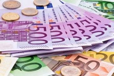 La gran banca gana 4.470 millones en el primer trimestre, un 15 por ciento más