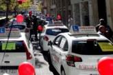 "Navarra insta a Interior a solucionar de forma ""urgente"" déficit examinadores"