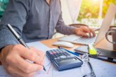 El 60% de las personas no hace balance anual de sus finanzas personales