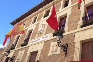 El TAN anula la exhibición de la ikurriña en fiestas de Villava
