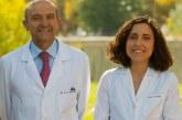 Expertos de la Universidad de Navarra defienden en California los beneficios del aceite de la oliva