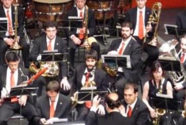 AGENDA: 22 de junio, en la plaza Maravillas Lamberto Yoldi, concierto de La Pamplonesa