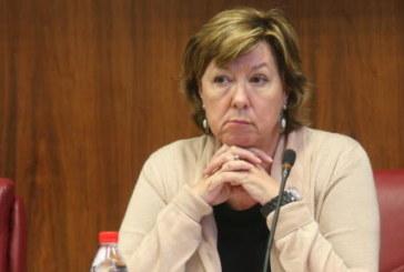 El Supremo cita a la senadora del PP Pilar Barreiro por la trama Púnica