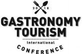 AGENDA: 22 y 23 de febrero, en Baluarte, I Congreso Internacional de Turismo Gastronómico