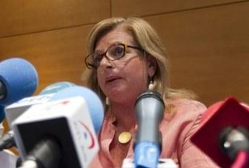 Covite critica a Sánchez por su «cobardía» y «condescendencia» con EH Bildu