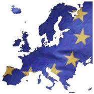 Civismo: El Estado Niñera en Europa