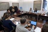 Gobierno y Comunidades Islámicas de Navarra continúan trabajando en la mejora de la relación intercultural y en la convivencia