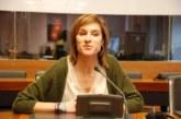 Exigen al Gobierno de Navarra que pague a los trabajadores del sector de discapacidad