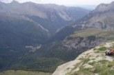AGENDA: 26 de febrero, en Civivox San Jorge, comienza la III Semana de Montaña y Aventura