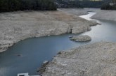 Diez cuencas hidrográficas están contaminadas por cerca de 50 plaguicidas