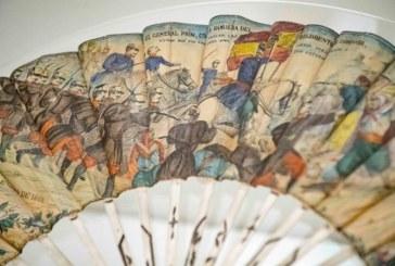 La historia de España a través de 250 piezas claves, de Boabdil a Pardo Bazán