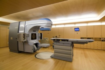 Navarra, única comunidad que cumple recomendación UE en equipos radioterapia