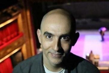 """Alfredo Sanzol: """"El teatro es artificial si pierde el vínculo con lo que somos"""""""