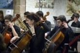 AGENDA: 24 de febrero, en civivox Condestable, recorrido musical de la Joven orquesta Atrilia