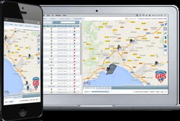 ¿Debería vetarse uso personal de GPS por prevención militar?