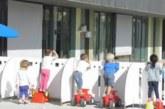 Escuelas Infantiles prevé un presupuesto para 2019 de 9,1 millones de euros
