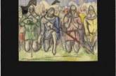 El Archivo de Navarra completa su cartografía e iconografía histórica on line