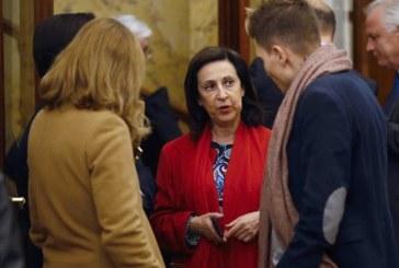 El PSOE resalta que la decisión sobre educación muestra que el TC no tiene momentos políticos