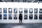 """Rivera ve un error retirar obra de ARCO porque """"el arte es provocación"""""""