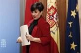 """El Gobierno Foral ve """"pocas sorpresas"""" sobre el TAV y echa en falta medidas en Yesa"""