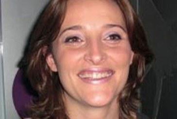 Registran una casa en Pontevedra por la desaparición de Sonia Iglesias en 2010