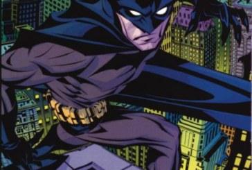 Steelfreeze: Creativamente, el cómic está en el mejor momento de su historia