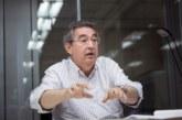 Ferrer (PSOE) pide a nacionalistas que apoyen la agenda social del Gobierno
