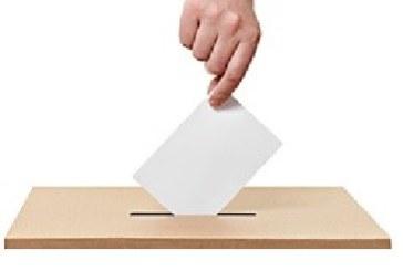 Elecciones en 31 municipios de Navarra en los que no se presentó ningún candidato