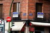 España tiende hacia el alquiler de viviendas frente a la compra, según la CE