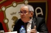 """Osasuna reduce su deuda neta hasta """"mínimos históricos"""", a 7,1 millones euros"""