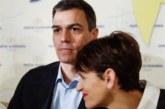 EH Bildu decidirá su voto tras escuchar a Sánchez
