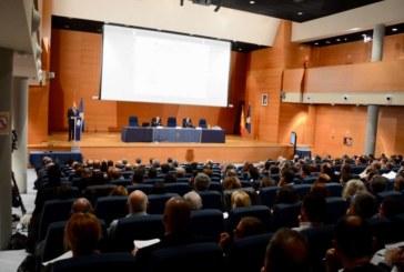 Policía Nacional se especializa en la lucha contra el uso ilícito de las criptomonedas y el dinero virtual