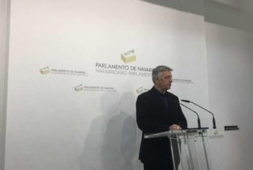 Geroa Bai afirma que Sánchez tiene la oportunidad de abrir una etapa de diálogo y pluralidad