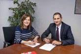 El Premio Internacional Navarra a la Solidaridad 2018 aumenta su dotación a 25.000 euros
