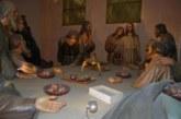 Mañana la Hermandad de la Pasión celebra la Procesión de Jueves Santo