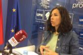 """UPN presenta 20 enmiendas """"viables y realistas"""" al Presupuesto de Tudela"""
