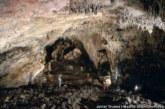 Cueva Fantasma se confirma como un yacimiento «muy rico» en Atapuerca