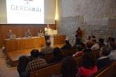 Barkos reivindica la competencia de Navarra en pensiones y valora la lealtad del cuatripartito