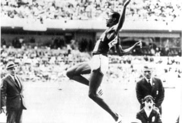 50 años de unos Juegos únicos contagiados del espíritu revolucionario del 68
