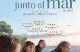 Cines Golem estrena la película: 'La casa junto al mar'