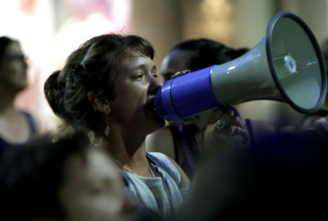 Fundéu BBVA: «feminismo» no es lo contrario de «machismo»