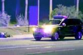 La conductora del Uber autónomo que mató a una mujer veía la televisión