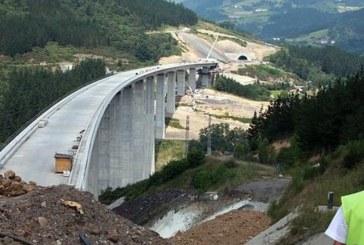El PP no modificará las inversiones de Y vasca y AVE a Bilbao en los presupuesto de 2018
