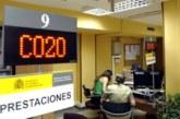 El sector financiero destruye casi 95.000 empleos desde que empezó la crisis