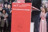 Sánchez pide que el sueldo del Gobierno suba el 0,25 %, como las pensiones