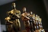 La Academia de Hollywood se la juega en los Óscar tras un año de tropiezos